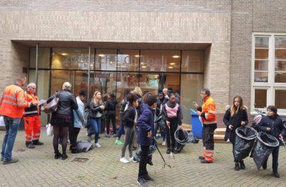 http://www.zuiderlichtcollege.nl/wp-content/uploads/23627377_10210454250138081_1778647980_o.jpg