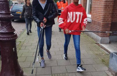 http://www.zuiderlichtcollege.nl/wp-content/uploads/23634129_10210454250618093_1132984193_o.jpg