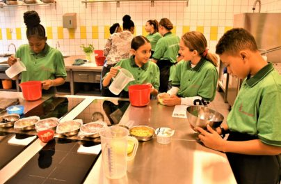http://www.zuiderlichtcollege.nl/wp-content/uploads/AMA_2186.jpg