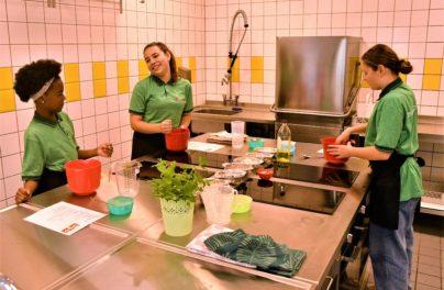 http://www.zuiderlichtcollege.nl/wp-content/uploads/AMA_2192.jpg