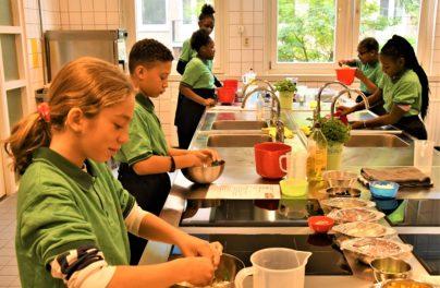 http://www.zuiderlichtcollege.nl/wp-content/uploads/AMA_2197.jpg