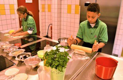 http://www.zuiderlichtcollege.nl/wp-content/uploads/AMA_2214.jpg