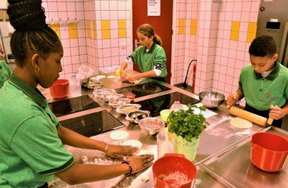 http://www.zuiderlichtcollege.nl/wp-content/uploads/AMA_2216.jpg