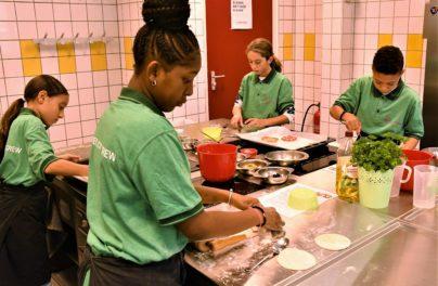http://www.zuiderlichtcollege.nl/wp-content/uploads/AMA_2226.jpg