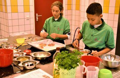 http://www.zuiderlichtcollege.nl/wp-content/uploads/AMA_2227.jpg