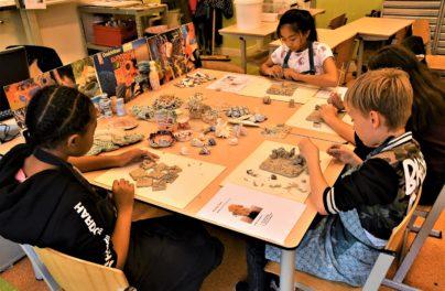 http://www.zuiderlichtcollege.nl/wp-content/uploads/AMA_2229.jpg