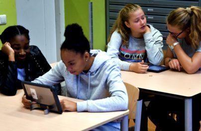 http://www.zuiderlichtcollege.nl/wp-content/uploads/AMA_4183.jpg