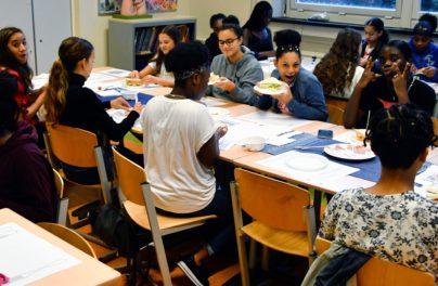 http://www.zuiderlichtcollege.nl/wp-content/uploads/AMA_4184.jpg