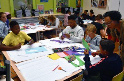 http://www.zuiderlichtcollege.nl/wp-content/uploads/AMA_4192.jpg