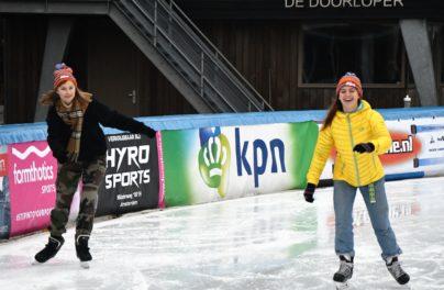 http://www.zuiderlichtcollege.nl/wp-content/uploads/AMA_4553.jpg
