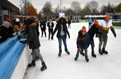 http://www.zuiderlichtcollege.nl/wp-content/uploads/AMA_4683.jpg