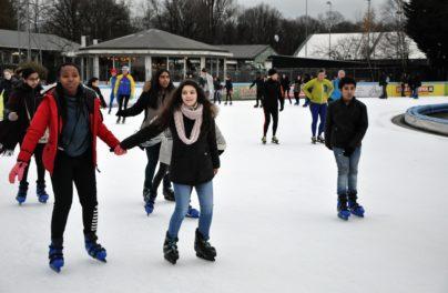 http://www.zuiderlichtcollege.nl/wp-content/uploads/DSC_0076-1.jpg