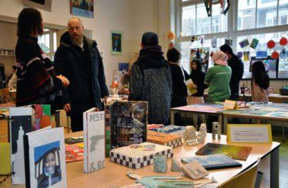 http://www.zuiderlichtcollege.nl/wp-content/uploads/DSC_0084.jpg