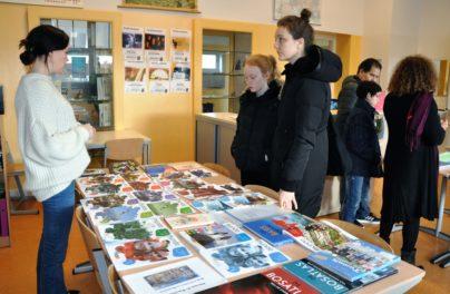 http://www.zuiderlichtcollege.nl/wp-content/uploads/DSC_0200.jpg