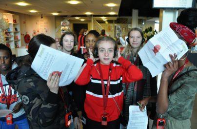 http://www.zuiderlichtcollege.nl/wp-content/uploads/DSC_0395.jpg