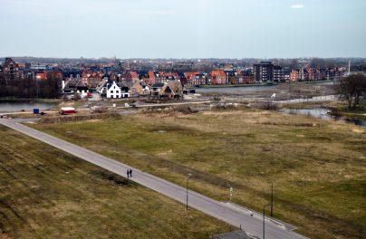 http://www.zuiderlichtcollege.nl/wp-content/uploads/DSC_0401.jpg