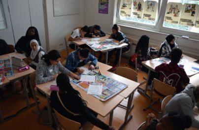 http://www.zuiderlichtcollege.nl/wp-content/uploads/DSC_0530.jpg