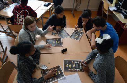 http://www.zuiderlichtcollege.nl/wp-content/uploads/DSC_0531.jpg