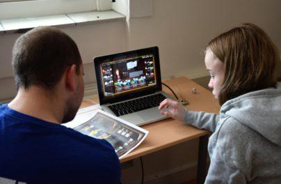 http://www.zuiderlichtcollege.nl/wp-content/uploads/DSC_0532.jpg
