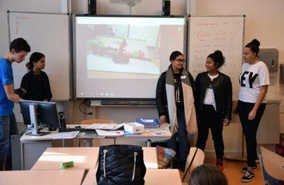 http://www.zuiderlichtcollege.nl/wp-content/uploads/DSC_0569.jpg