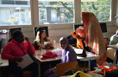 http://www.zuiderlichtcollege.nl/wp-content/uploads/DSC_0617.jpg