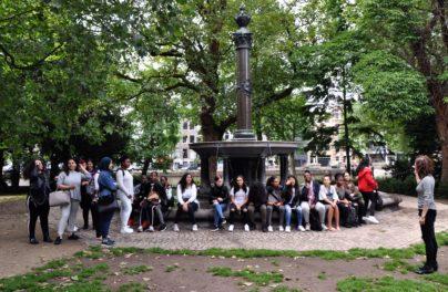 http://www.zuiderlichtcollege.nl/wp-content/uploads/DSC_0678.jpg