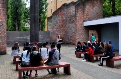 http://www.zuiderlichtcollege.nl/wp-content/uploads/DSC_0687-kopie.jpg