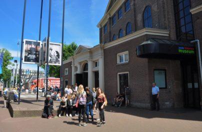 http://www.zuiderlichtcollege.nl/wp-content/uploads/DSC_0695.jpg