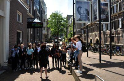 http://www.zuiderlichtcollege.nl/wp-content/uploads/DSC_0696.jpg