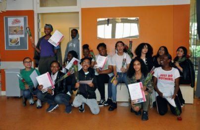 http://www.zuiderlichtcollege.nl/wp-content/uploads/DSC_0725.jpg
