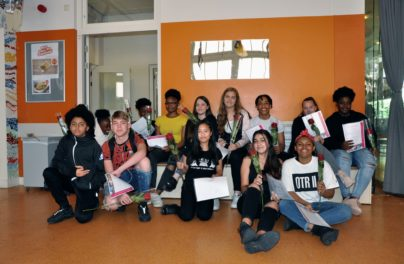 http://www.zuiderlichtcollege.nl/wp-content/uploads/DSC_0741.jpg