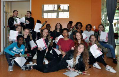 http://www.zuiderlichtcollege.nl/wp-content/uploads/DSC_0747.jpg