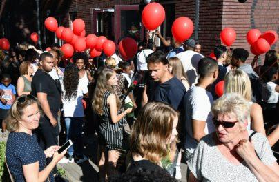 http://www.zuiderlichtcollege.nl/wp-content/uploads/DSC_0851.jpg