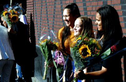 http://www.zuiderlichtcollege.nl/wp-content/uploads/DSC_0904-1.jpg