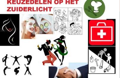 http://www.zuiderlichtcollege.nl/wp-content/uploads/PPO8.png