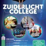 Informatiebrochure vanaf 1 december beschikbaar