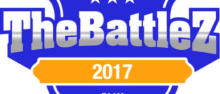 The BattleZ