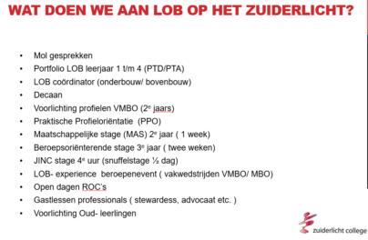 https://www.zuiderlichtcollege.nl/wp-content/uploads/PPO5.png