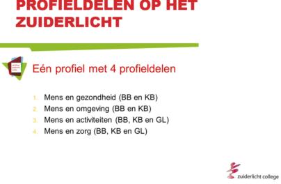 https://www.zuiderlichtcollege.nl/wp-content/uploads/PPO7.png